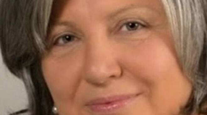Gabriella Gabrielli