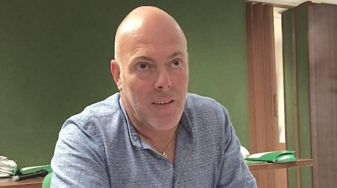 Claudio Giorgi