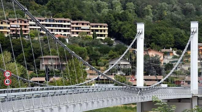 Ponte di Stadano