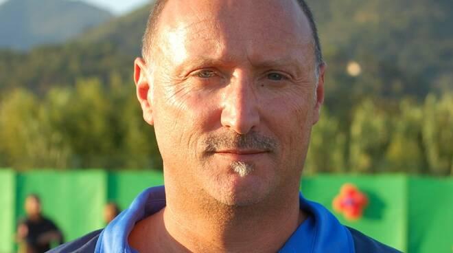 Luca Ravecca