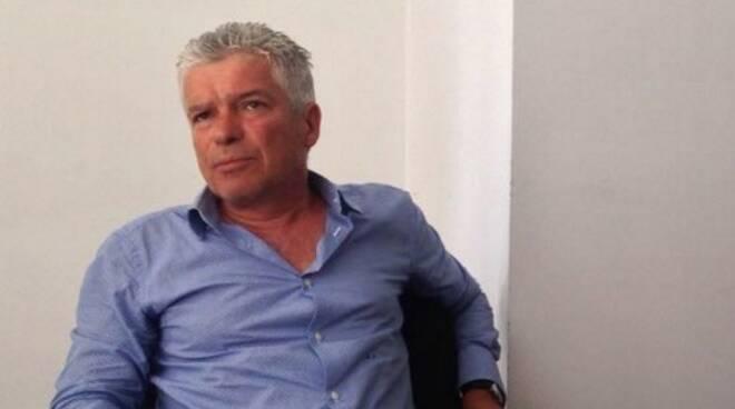 Maurizio Lorenzoni