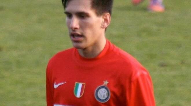 Niccolò Belloni
