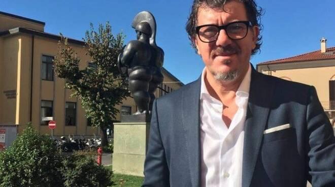 Mauro Nardini