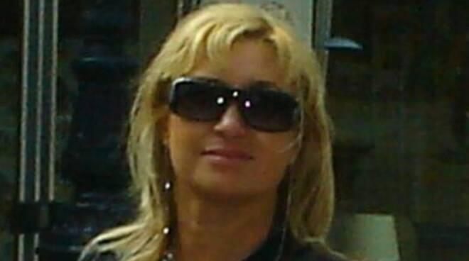 Cristina Donati