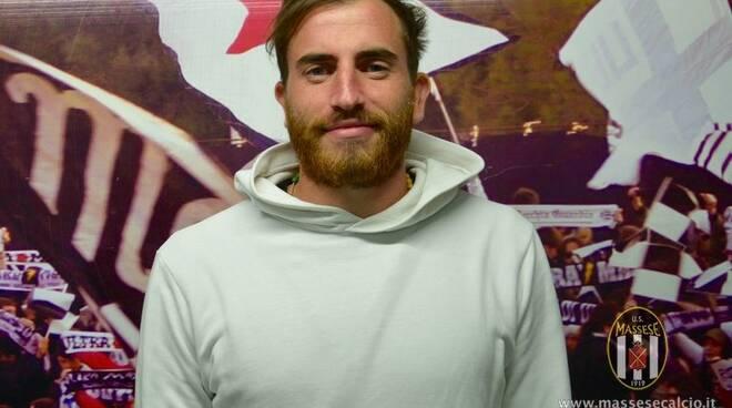 Ivano Feola