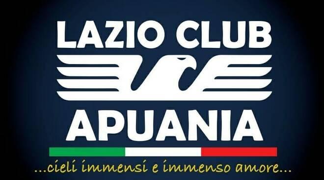 Lazio Club Massa