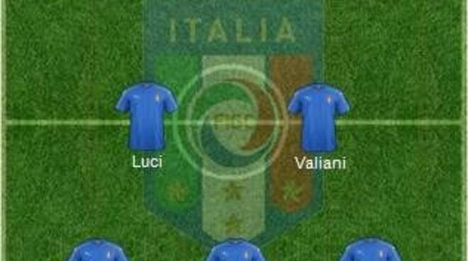 Top 11 toscane C