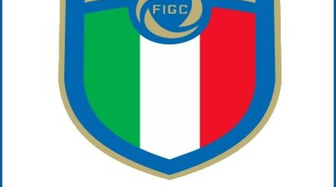 Giovanissimi Provinciali Logo