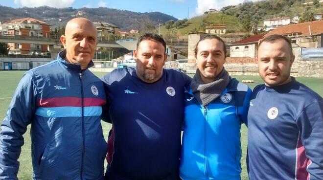Atletico Carrara-A.p.i.a. 1-0