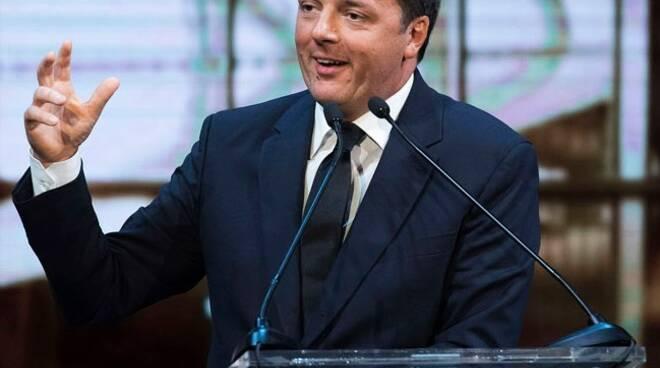 Matteo Renzi (PD)
