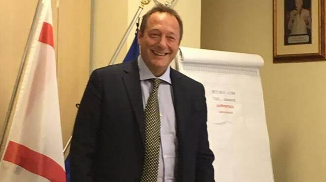 Giorgio Chericoni