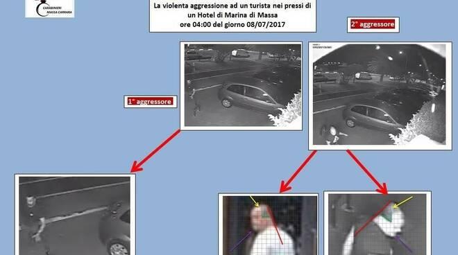 Prostituzione, pestaggi e furti: arrestate 15 persone