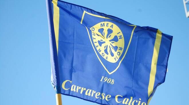 carrarese-bandiera