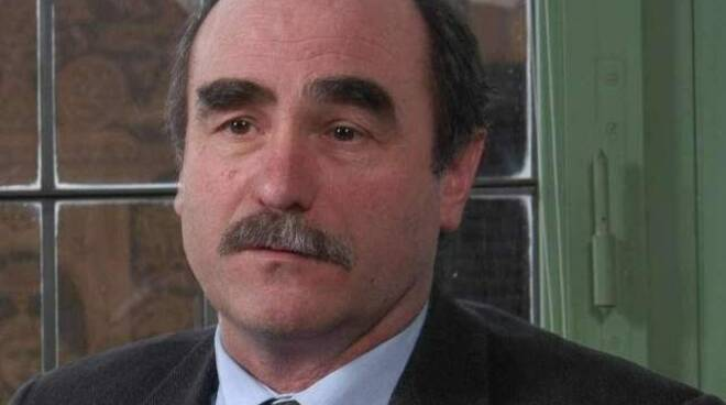 Franco Gussoni