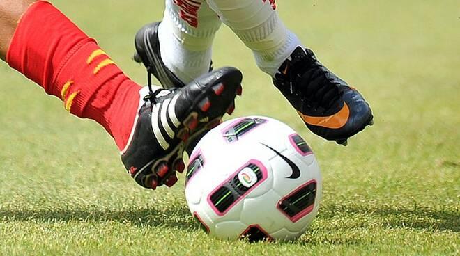 Azione Calcio