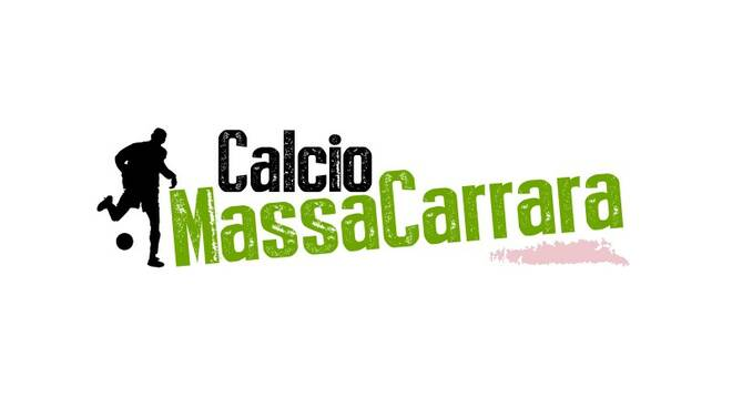 calcio massa carrara