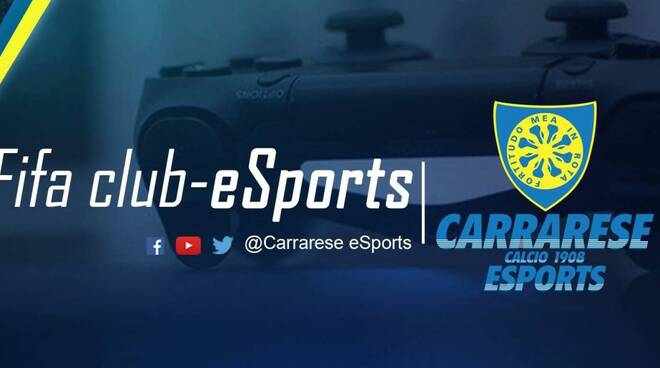 Carresese eSports