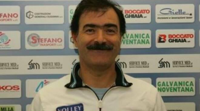 Giuseppe Giannetti