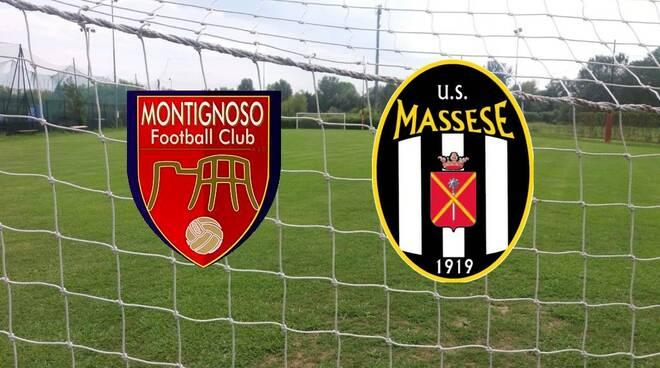 Montignoso-Massese