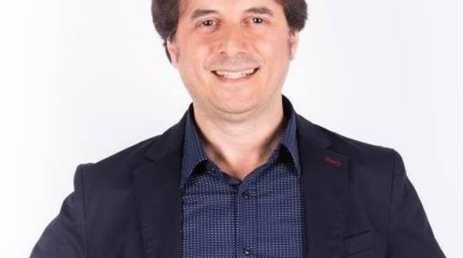 Paolo Menchini