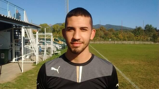 Magnani Manuel (Monti)