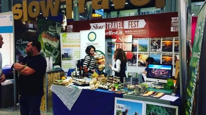 Operatori turistici della Lunigiana