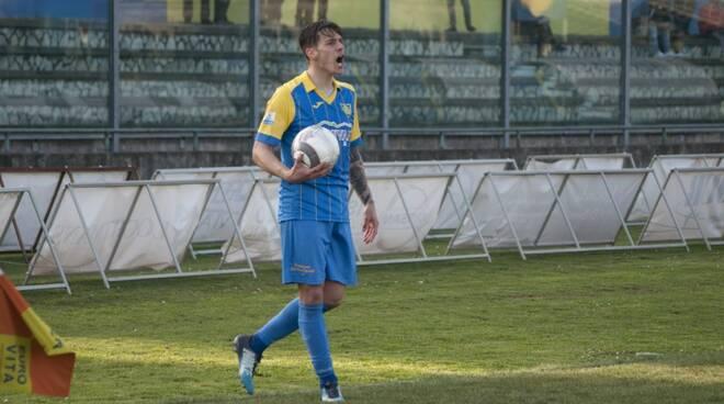 Giacomo Rosaia