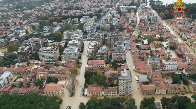 alluvione carrara 2014