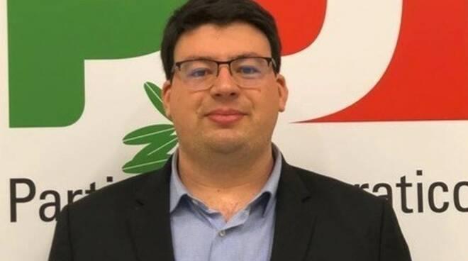 Luca Nicolini