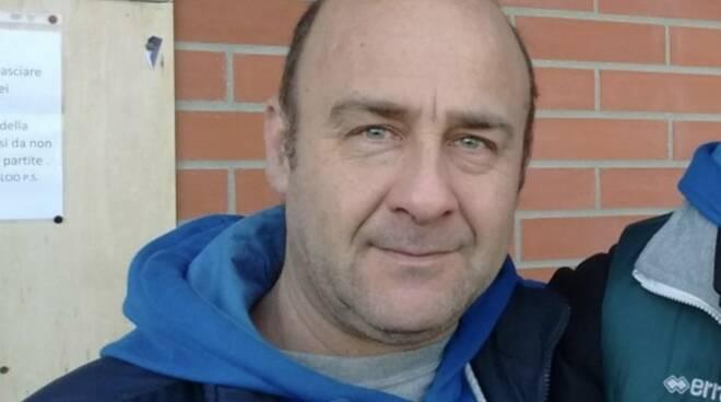 Massimiliano Vannucci