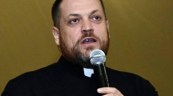 Don Beniamino Bedini