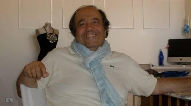 Carlo Alberto Paladini