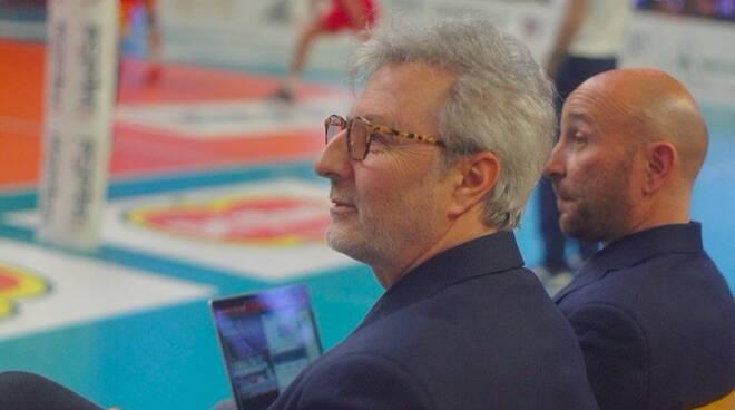 Italo Vullo