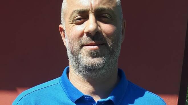 Matteo Gassani