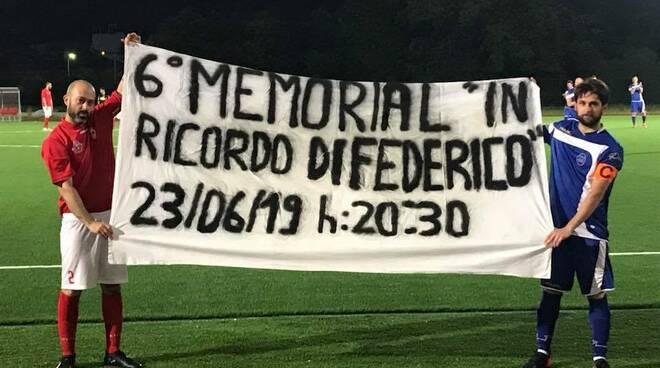 Torneo Delle Frazioni, Piazza e Prato passano ai playoff