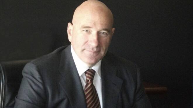 Fabio Felici