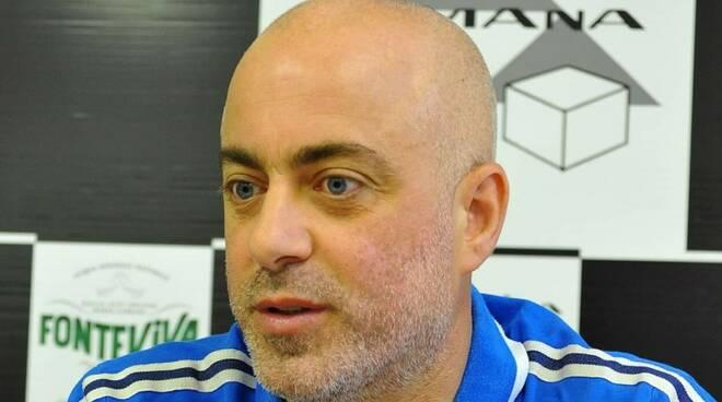 Matteo Gassani, Massese