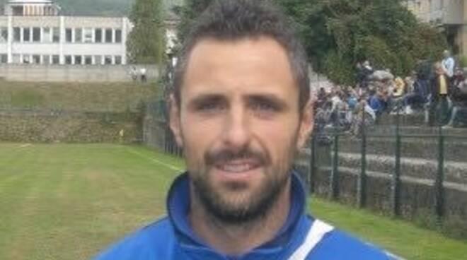 Alessandro Maurelli