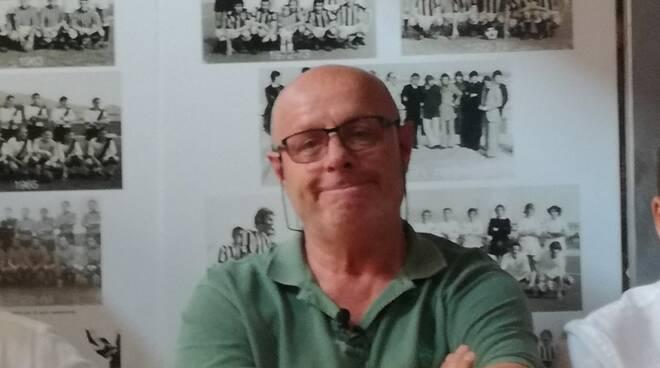 Dario Pantera