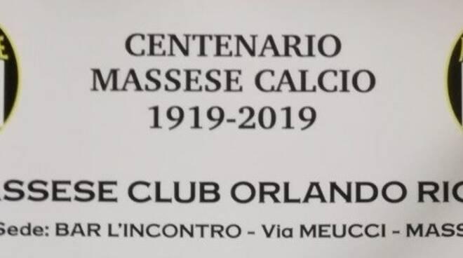 Orlando Ricci Club