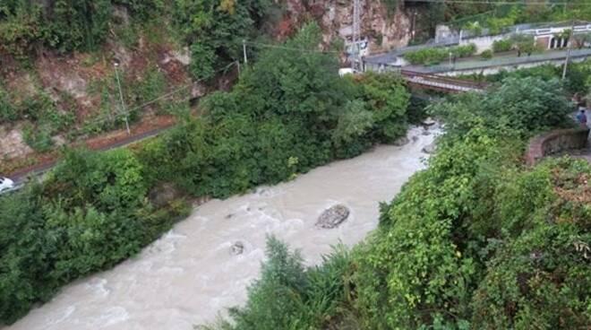 fiume frigido marmettola