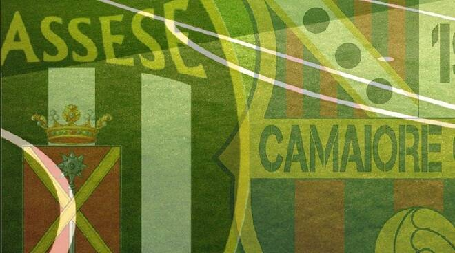 Massese-Camaiore1
