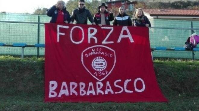 barbarasco