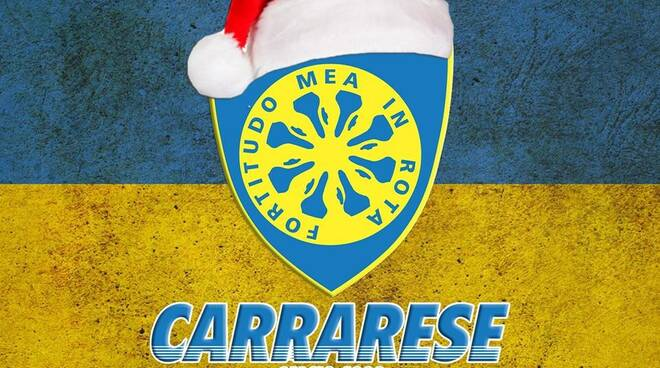 carrarese esports