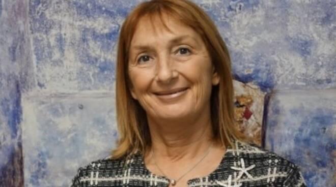 Lucia Venuti