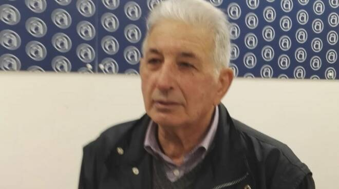 Piero Germelli