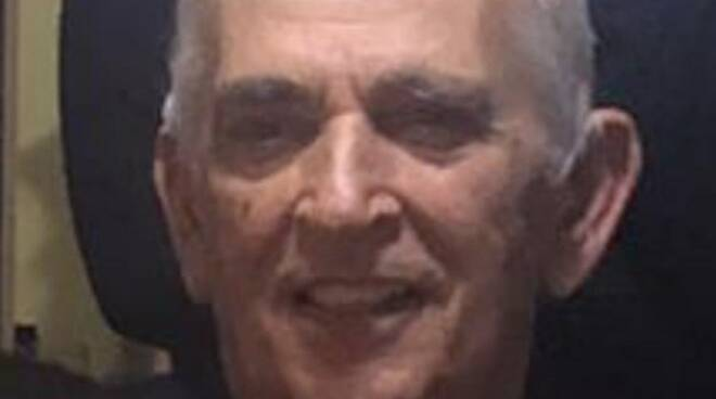 Antonio Cogliandro