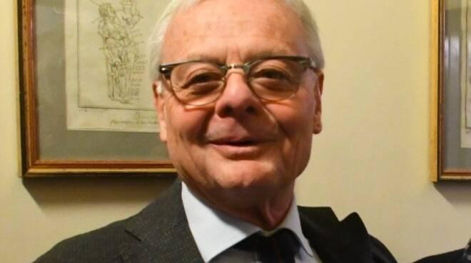 Enrico Isoppi