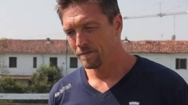 Luca Salvalaggio