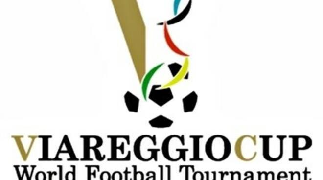 Viareggio Cup - Logo